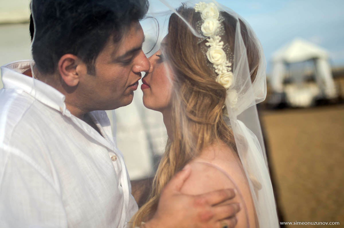 wedding photgraphy bulgaria